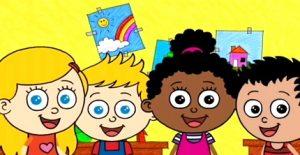 Desenho-Animado-para-as-Escolas2