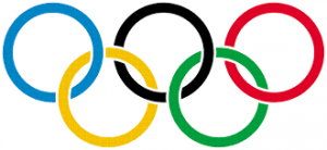 olimpiadas-logo