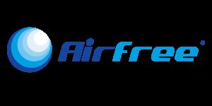 logo-airfree