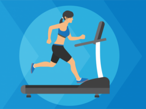 Exercise and Workouts: Outdoors or at the Gym?