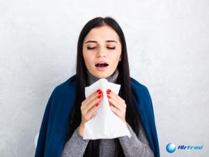 Is Seasonal Asthma the Same as Seasonal Allergies?